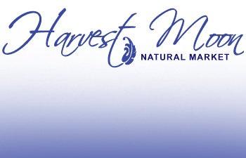 Harvest Moon Market GA logo