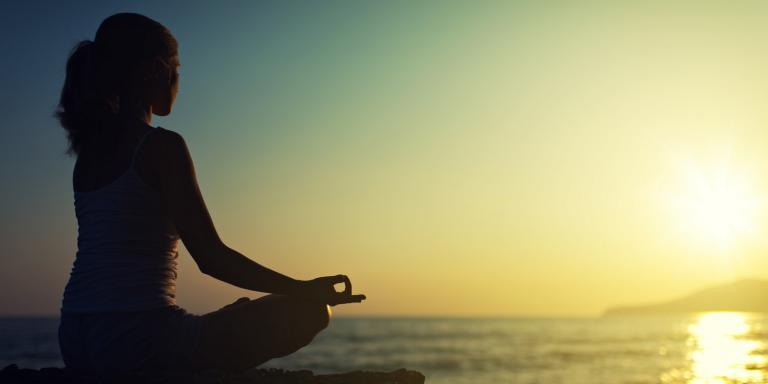 Harvest Moon Market GA Slider 1 - yoga